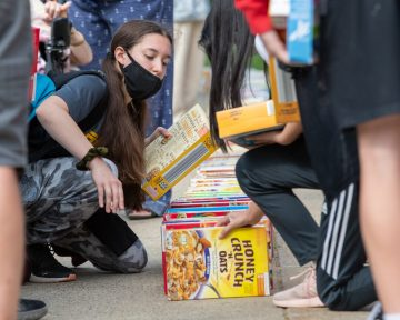 cereal boxes web-5343