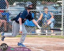 col little league-5253