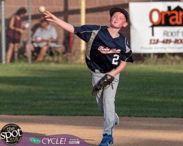 col little league-5313