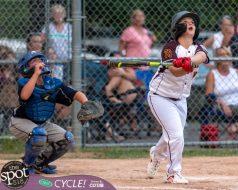 col little league-5621