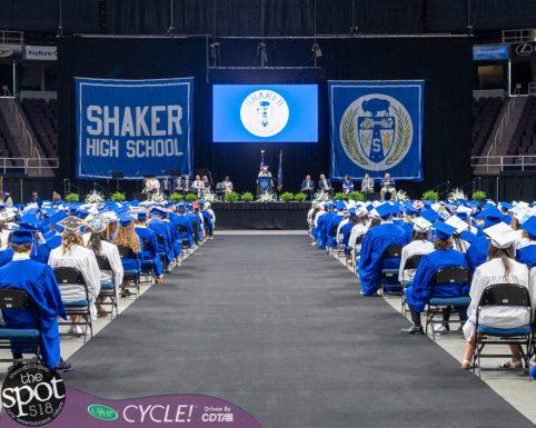shaker grad-2-11