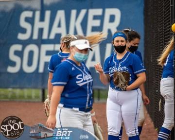 shaker softball-4578