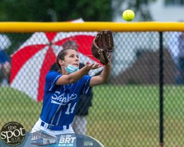 shaker softball-8817