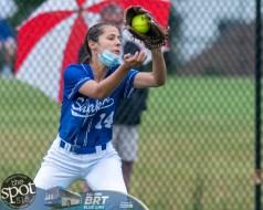 shaker softball-8818