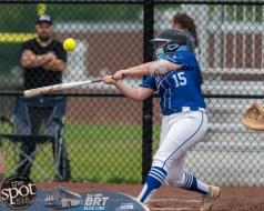 shaker softball-8842