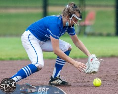 shaker softball-8902