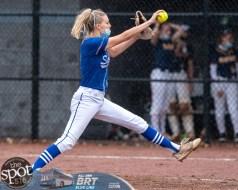shaker softball-8963