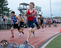 track sectionals-3076