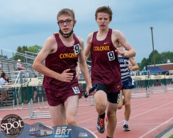 track sectionals-3115