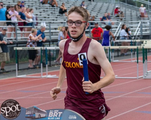 track sectionals-3138