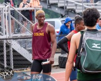 track sectionals-3367