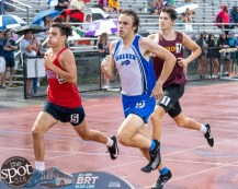 track sectionals-3586