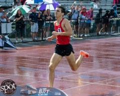 track sectionals-3673