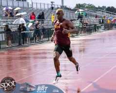track sectionals-3765