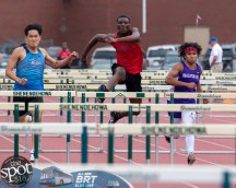 track sectionals-7000