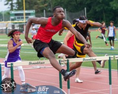 track sectionals-7035