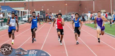 track sectionals-7105