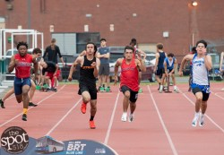 track sectionals-7128