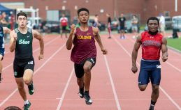 track sectionals-7174