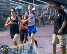 track sectionals-7345