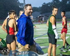 track sectionals-7369