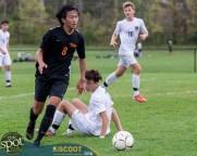 beth-CBA soccer-1485
