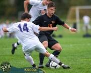 beth-CBA soccer-8915