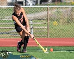 field hockey-3467