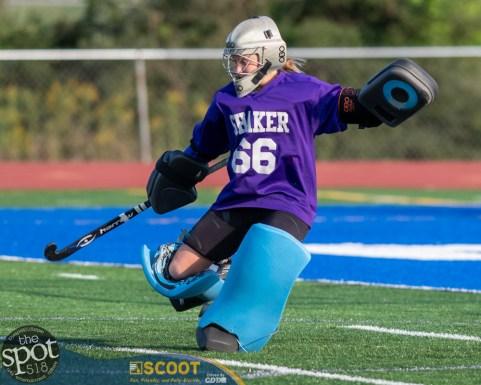 field hockey-3775