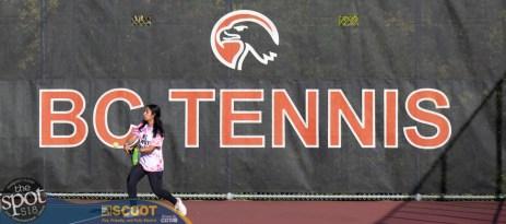 beth tennis-8882