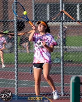 beth tennis-8924