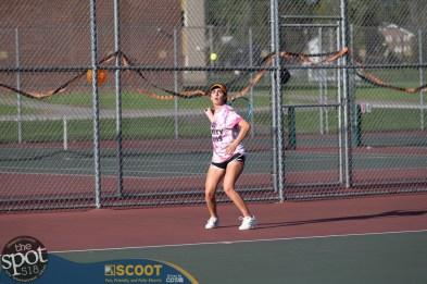 beth tennis-8956