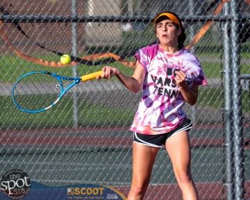 beth tennis-8958