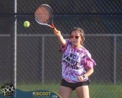 beth tennis-9076