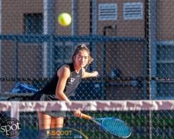 beth tennis-9111