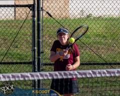 beth tennis-9209
