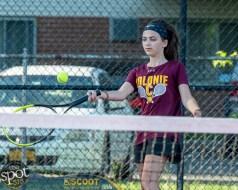 beth tennis-9539