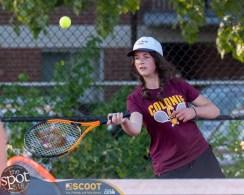 beth tennis-9564