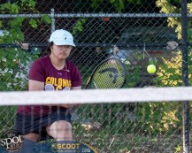 beth tennis-9573