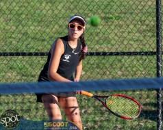 beth tennis-9823