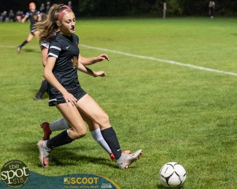 shaker-col soccer-2-47