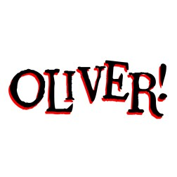 Consider yourself enchanted by Oliver! In this musical theatre masterpiece which has the distinction of winning both Oscar and Tony Awards, the streets of London come to life as Oliver, a workhouse orphan, encounters all sorts of dangerous characters as he searches for the love and warmth of family. Favorite songs include Consider Yourself, Where is Love and As Long as He Needs Me.