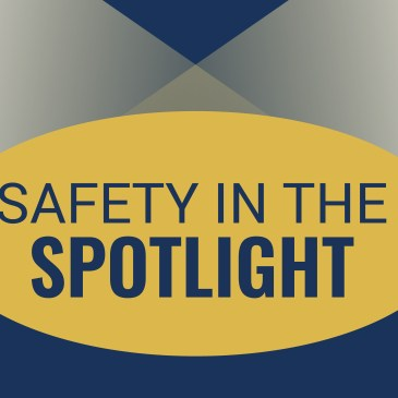 Building Safety Culture in Four Easy Steps