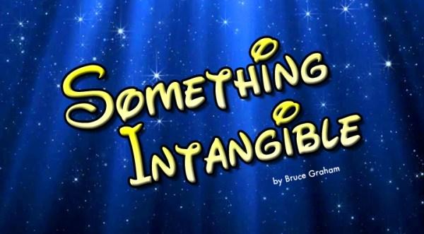 Something-Intangible-Logo 2