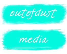 Media and Web Design