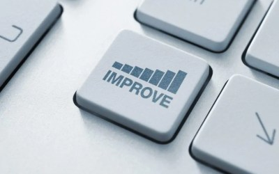 How Has Technology Improved the Manufacturing Process ~ Spot Migration