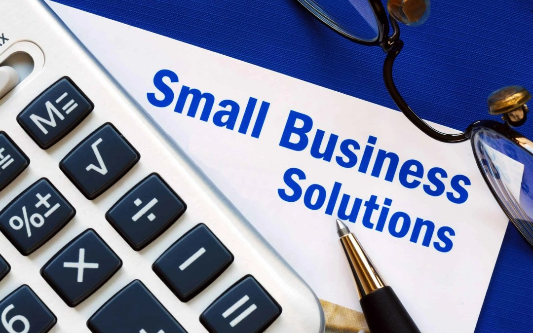What Does IT Support Cost For Small Business Owners