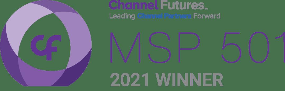 2020-MSP-501-Winner
