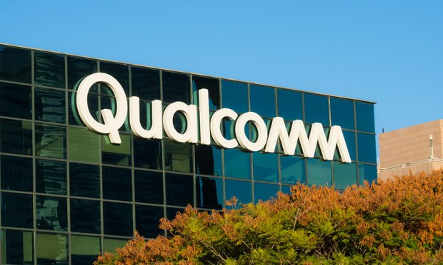 Qualcomm Security Bug on its Chip: Mobile Applications At