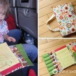 Handmade Gifts: Feature #21
